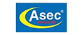 Asec | Potts Locksmiths - Emergency Locksmith Services In Darlington