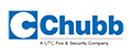 Chubb | Potts Locksmiths - Emergency Locksmith Services In Darlington