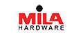 MILA Hardware | Potts Locksmiths - Emergency Locksmith Services In Darlington