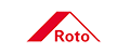 Roto | Potts Locksmiths - Emergency Locksmith Services In Darlington